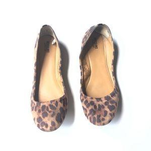Leopard Flats 🤩